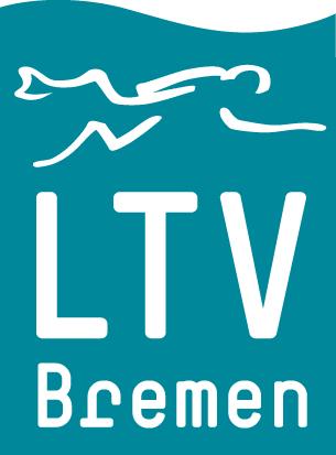 LTV Bremen | Ausbildung